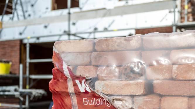 Hamont-Achel steunt inwoners bij renovatieplannen