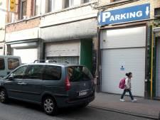 Twee nieuwe buurtparkings moeten parkeerdruk verlagen