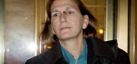 Zes jaar cel voor oud-medewerkster Madoff