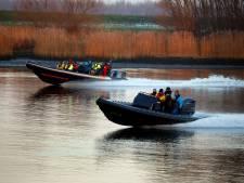 Handhavers krijgen speciale boot om in Zoetermeerse wateren te patrouilleren