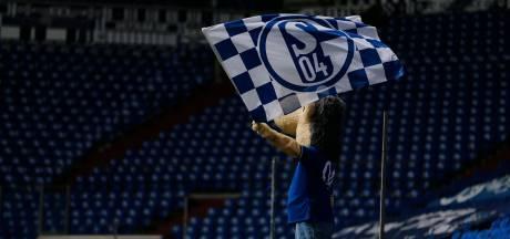 Schalke 04 verkoopt plek in top League of Legends-competitie voor 30 miljoen