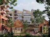 Grand café, klein hotel en kunstroute zijn eerste stap in aanloop naar woonbuurt Duveldorp
