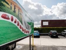 Omstreden Belgisch runderslachthuis komt in handen van Vion