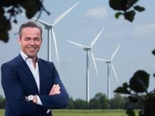 'Wij kozen een coalitie die Groene Hart windturbinevrij wil houden. Reken maar dat we hen daaraan houden'