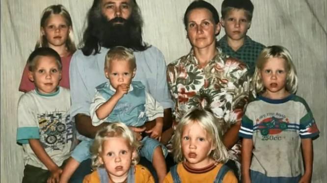 Ruim 180.000 euro op amper 2 dagen tijd opgehaald voor 'kinderen van Ruinerwold'