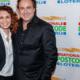 Zó ziet de ex-vriendin van Marco Borsato er nu uit