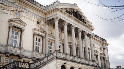 Ex-poetsvrouw krijgt in beroep geen straf voor diefstallen