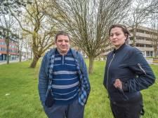 Ze kwamen naar Nederland voor een beter leven, maar raakten gevangen in slechte arbeidsomstandigheden