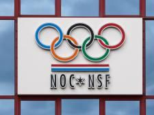 Sportbonden uiten zorgen aan politiek over aanpak matchfixing