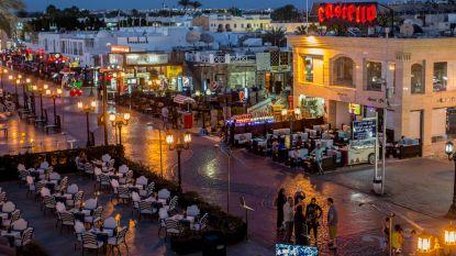 Thomas Cook schrapt vluchten van duizendtal klanten naar Sharm-el-Sheikh wegens veiligheidssituatie