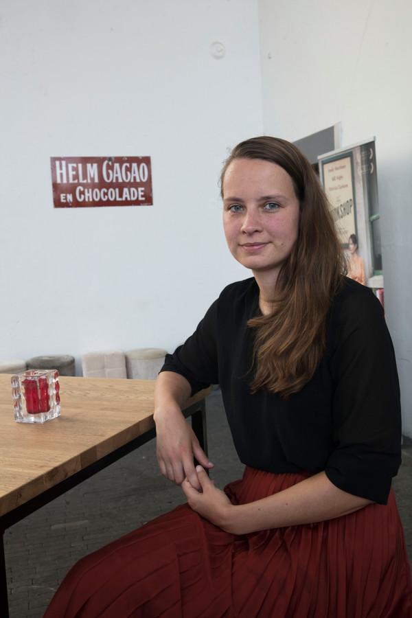 Fotografe Tahné Kleijn in Helmond