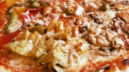 Waar kan je in Heist-op-den-Berg eten bestellen tijdens coronacrisis? Lees hier waar u terecht kan