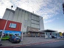 CAV Den Ham royeert al zijn 34 'tegenstanders'