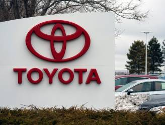 Toyota gaat 3,4 miljard dollar investeren in productie autobatterijen