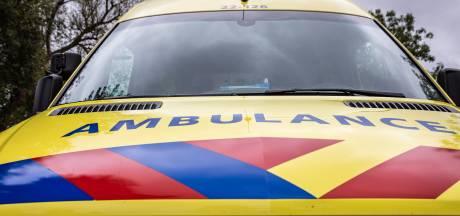 Ambulance in Gemert vaak net niet op tijd