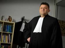 Turkije pakt Nederlandse advocaat op voor beledigen van president Erdohan
