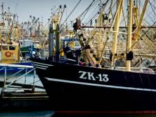 Kottervisserijclub valt uit elkaar door ruzie tussen havensteden
