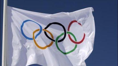 Japanse Sapporo trekt zich terug als kandidaat-organisator van Spelen van 2026 na zware aardbeving