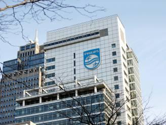 """Gezondheidsautoriteit VS: """"Beademingsapparatuur van Philips is gevaarlijk"""""""