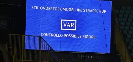 Tout savoir sur l'Euro: VAR et Covid, les six points du règlement à connaître