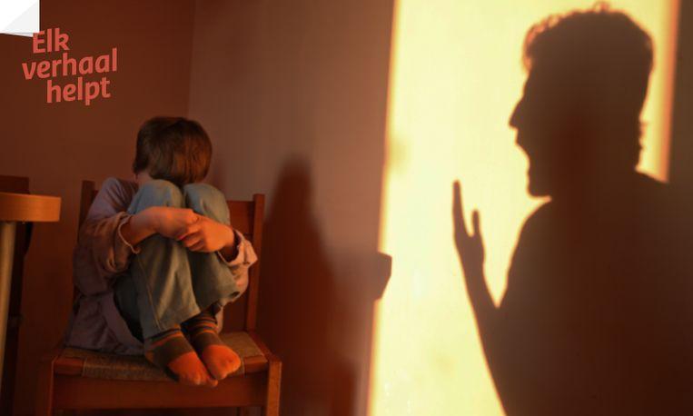 020459c0a448b4 donkere vlekken huid Mijn buren schreeuwen en schelden tegen hun kleine  kinderen!