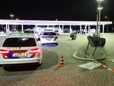 Automobilist slaat op de vlucht bij alcoholcontrole in Zoetermeer en sleurt agent mee
