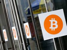 Bitcoin nu meer dan 4000 dollar waard