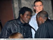 Junior Pashi coupable de meurtres et d'assassinat