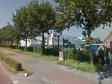 Broodfabriek Danvo gaat weer over deadline, maar krijgt geen uitstel meer voor geluidsoverlast