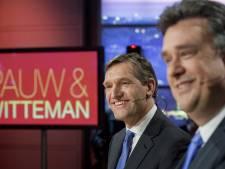 Buma: PVV hoeft nooit meer op CDA te rekenen