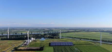 Waalwijk schiet te hulp, zonnepark komt er nu snel