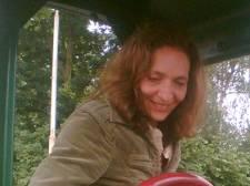Moord Enschedese Marja Nijholt op coldcasekalender: 'Ze had waanideeën, maar was ook wijs'