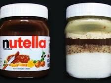 Vous risquez de ne plus avoir envie de manger du Nutella