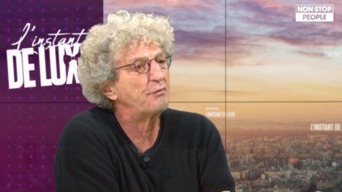 Elie Chouraqui.