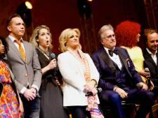 DWDD en Radio 2 toch niet betaald voor Koningslied