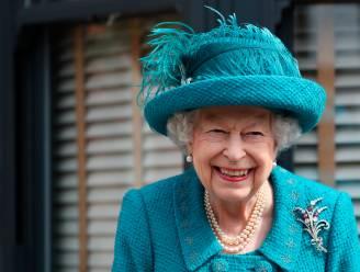 'Operation London Bridge': geheime plannen rond overlijden Queen Elizabeth gelekt