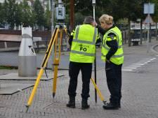 Ernstig ongeluk op zebrapad Breda: extra onderzoek en politie roept doorrijder op zich te melden