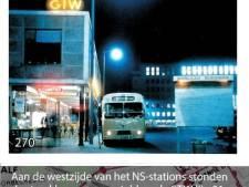 Jumbo-album over Arnhemse historie genomineerd voor Prodesseprijs