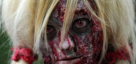 Canadezen gewaarschuwd voor zombie-apocalyps