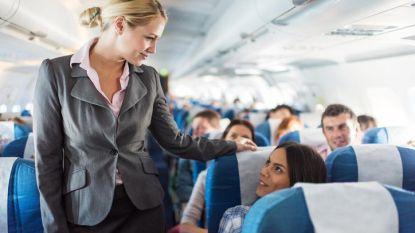 """FANC over luchtvaartpersoneel: """"Door kosmische stralingen is er later een hoger risico op ziektes als kanker"""""""