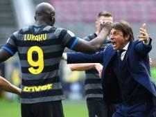 Fiorentina, Juventus, AC Milan... Voici les six matches-clés du titre de l'Inter