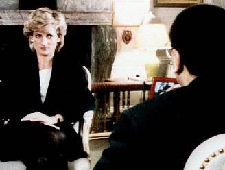 Omstreden interview tussen BBC-journalist en Lady Diana zal te zien zijn in 'The Crown'