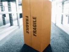 Jongeren halen in Breda pakketjes op die niet van hen zijn, opgepakt voor identiteitsfraude