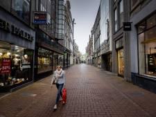 Kwart winkels in gevaar: 'Wie gaat die winterjassen nog kopen?'