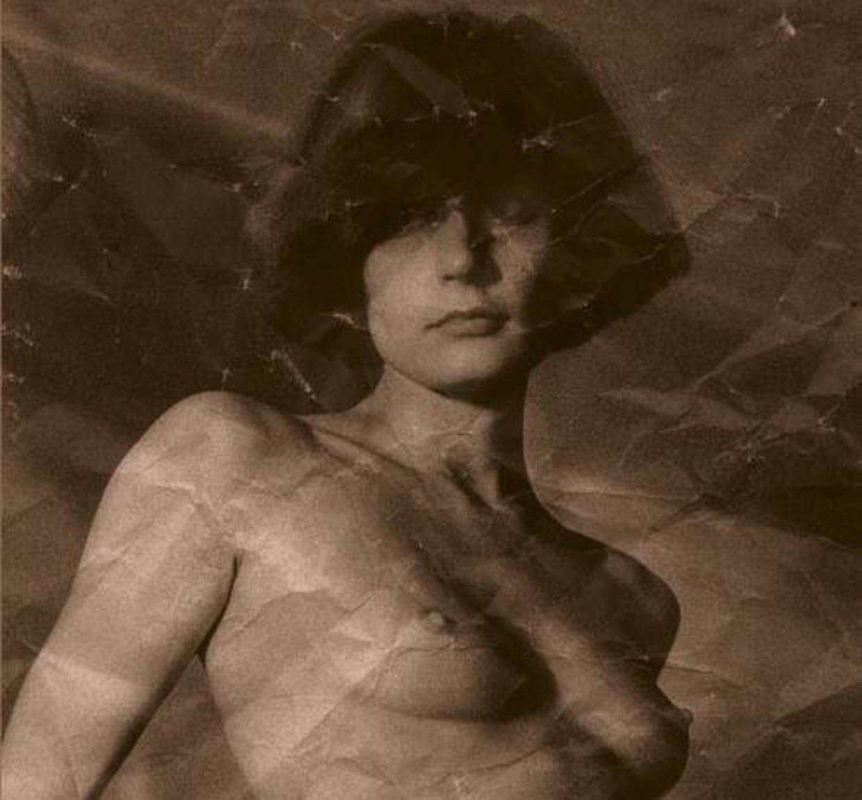Catherine M. Beeld De Bezige Bij