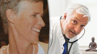 Duitse natuurgenezer moet niet naar de cel voor dood Vlaamse kankerpatiënte