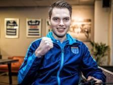 E-Divisie: PEC Zwolle ontsnapt aan laatste plaats
