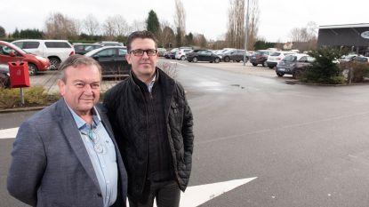 Provincie levert vergunning af voor uitbreiding Retailpark N60, maar Oudenaards stadsbestuur tekent meteen weer beroep aan