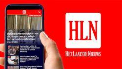 Mis geen seconde van de verkiezingen op HLN