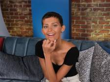 """Atteinte d'un cancer, une candidate quitte l'émission """"America's Got Talent"""""""